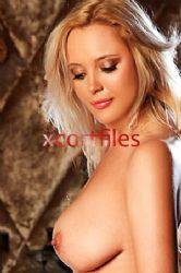 Dona<BR>Gloucester Road London Escort<BR>Sexy Beauty<BR><font color=&quot;white&quot;>Nice and Curvie</font>